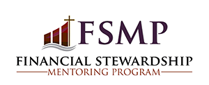Financial Stewardship Mentoring Program