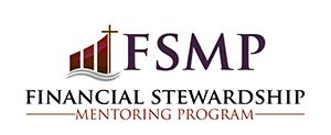 Financial Stewardship Mentoring Program